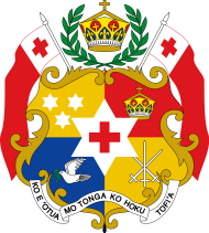 2000px-Coat_of_arms_of_Tonga.svg